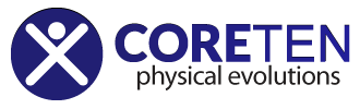 Core Ten Physical Evolutions - Private Personal Training, North Vancouver